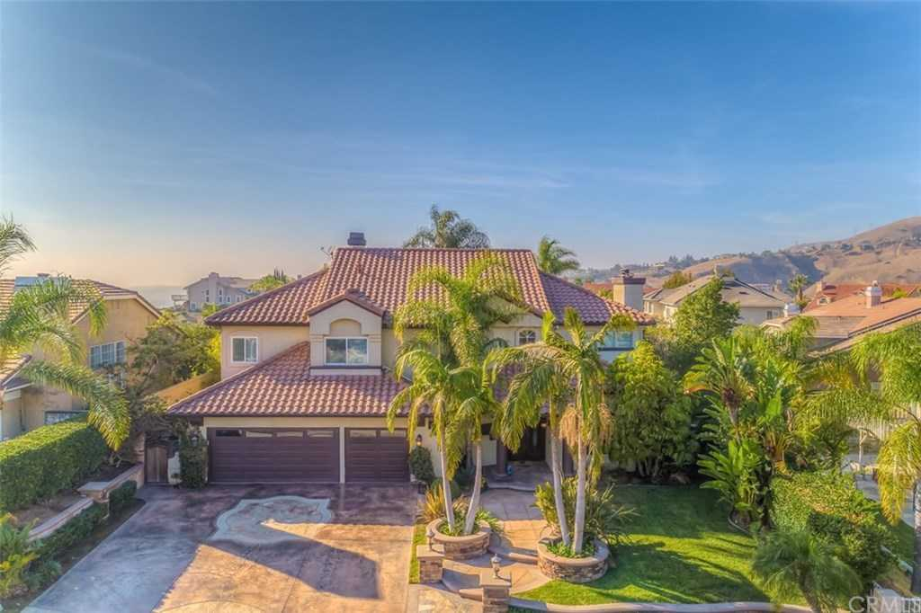 $1,688,000 - 5Br/5Ba -  for Sale in Brighton Ridge (brir), Yorba Linda