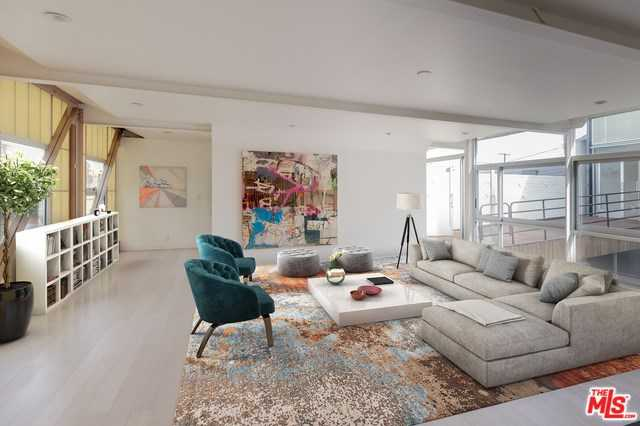 $4,800,000 - 2Br/3Ba -  for Sale in Venice