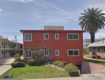 $299,900 - 1Br/1Ba -  for Sale in Inglewood