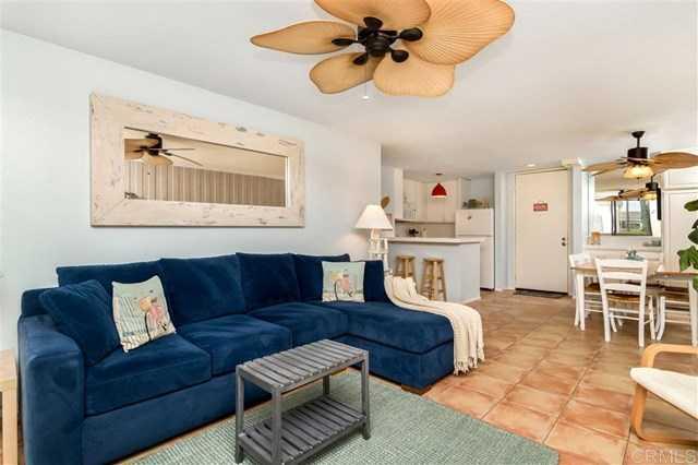 $495,000 - 1Br/1Ba -  for Sale in Oceanside, Oceanside