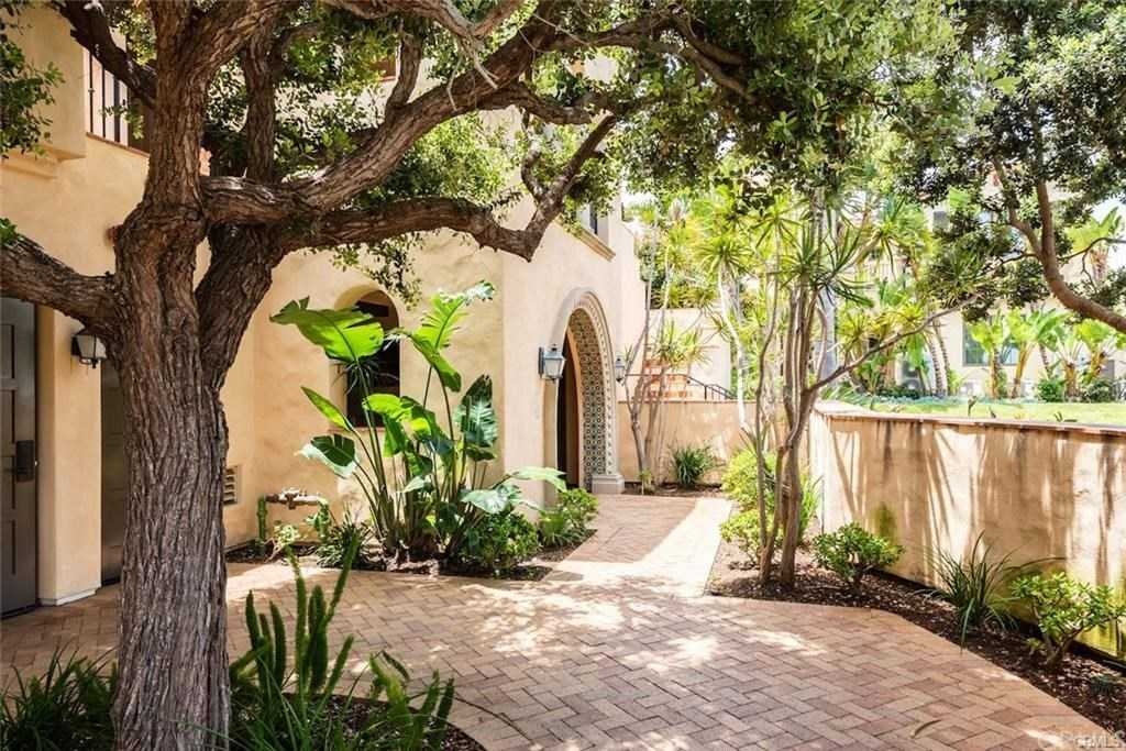 $1,995,000 - 3Br/3Ba -  for Sale in Rancho Palos Verdes