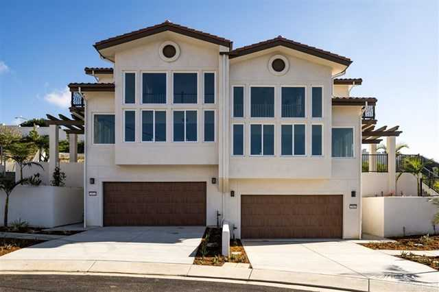 $1,224,000 - 3Br/4Ba -  for Sale in Carlsbad West, Carlsbad