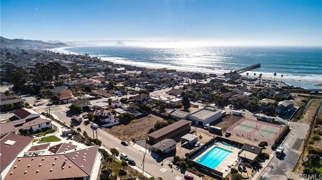 $1,099,000 - 3Br/2Ba -  for Sale in Town Of Cayucos(540), Cayucos