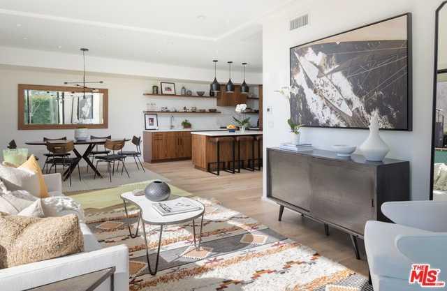 $2,249,000 - 3Br/3Ba -  for Sale in Santa Monica