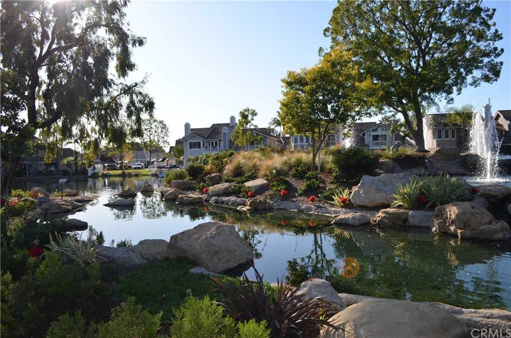 $1,080,000 - 4Br/3Ba -  for Sale in East Lake Village Homes (elvh), Yorba Linda
