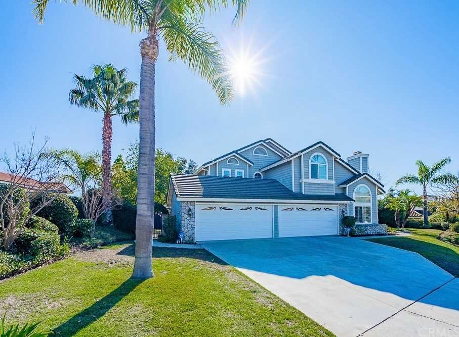 $1,300,000 - 4Br/3Ba -  for Sale in Brock Estates I (bke1), Yorba Linda