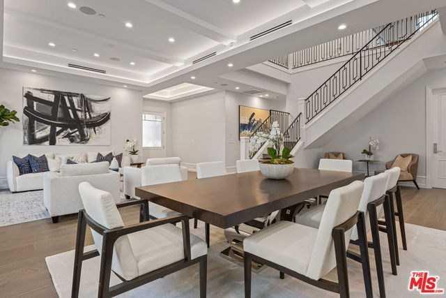 $4,750,000 - 5Br/6Ba -  for Sale in Santa Monica