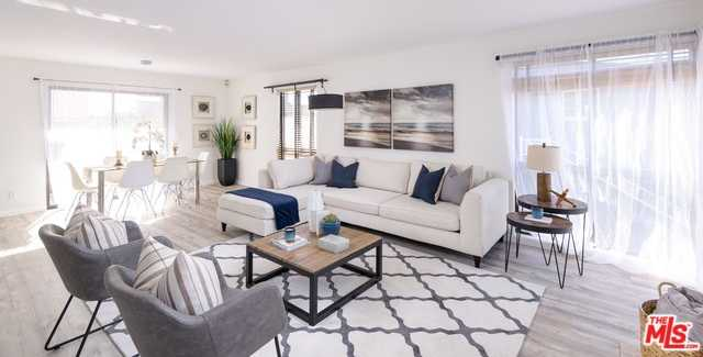 $895,000 - 2Br/3Ba -  for Sale in Los Angeles