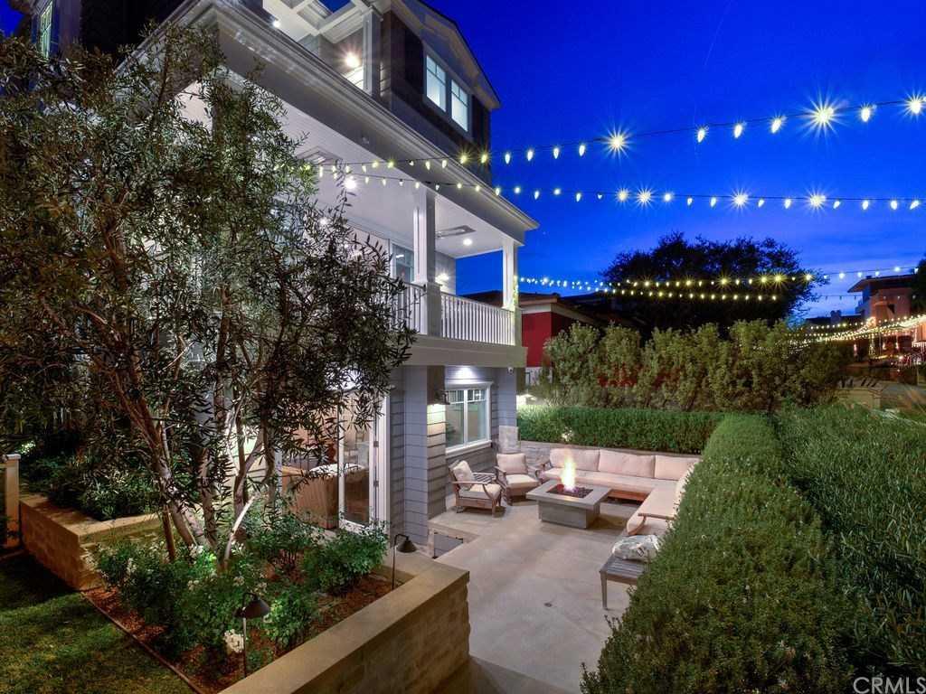 $5,795,000 - 6Br/6Ba -  for Sale in Manhattan Beach