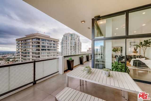 $2,199,000 - 4Br/4Ba -  for Sale in Los Angeles
