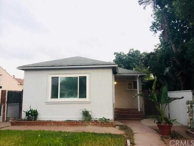 $589,000 - 2Br/1Ba -  for Sale in Inglewood