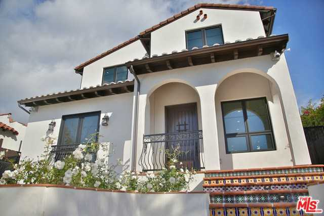 $3,495,000 - 5Br/5Ba -  for Sale in Los Angeles