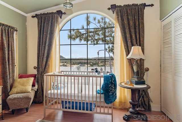 $425,000 - 3Br/3Ba -  for Sale in Boulevard, Boulevard