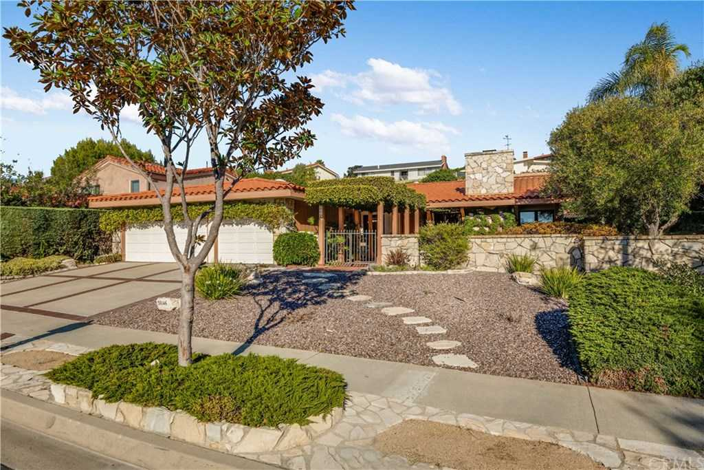 $1,295,000 - 4Br/2Ba -  for Sale in Rancho Palos Verdes