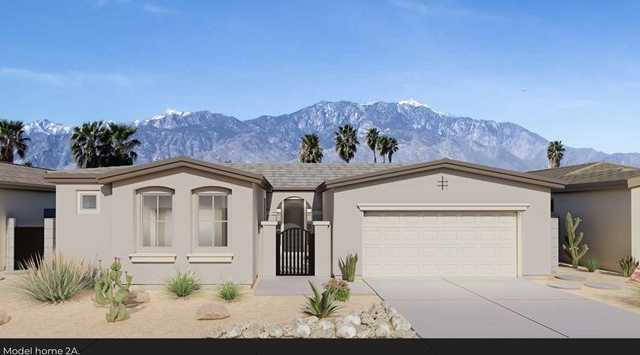 $465,900 - 4Br/3Ba -  for Sale in Not Applicable-1, Cathedral City