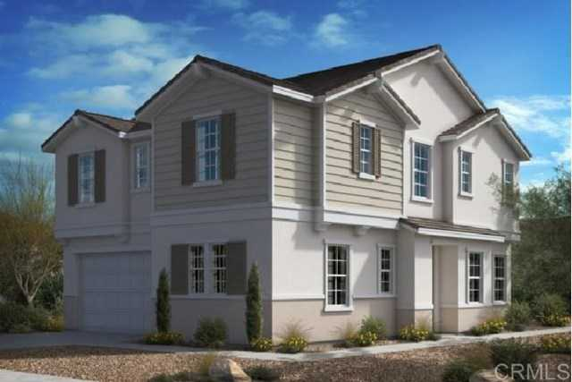 $612,540 - 4Br/3Ba -  for Sale in Spring Valley, Spring Valley