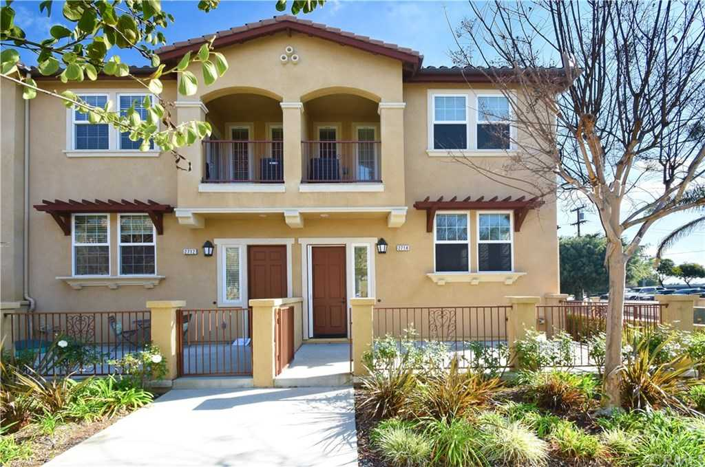 $685,000 - 2Br/3Ba -  for Sale in Torrance