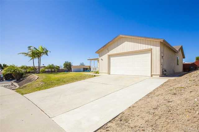 $565,000 - 4Br/2Ba -  for Sale in Chula Vista, Chula Vista