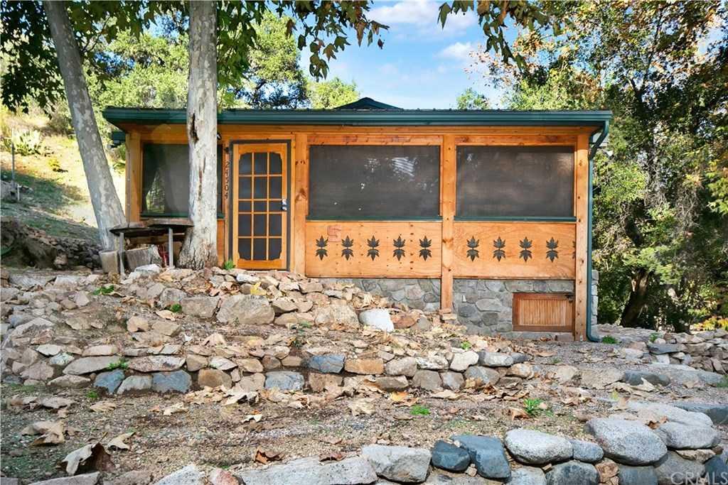 $399,000 - 2Br/2Ba -  for Sale in Other (othr), San Juan Capistrano