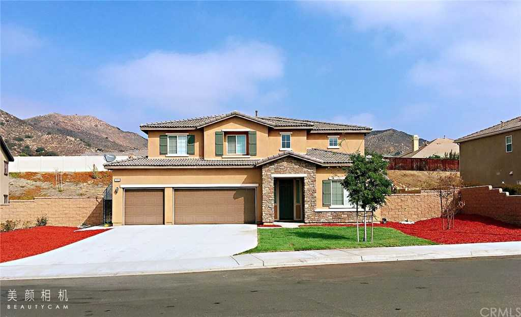 $599,000 - 5Br/3Ba -  for Sale in Riverside