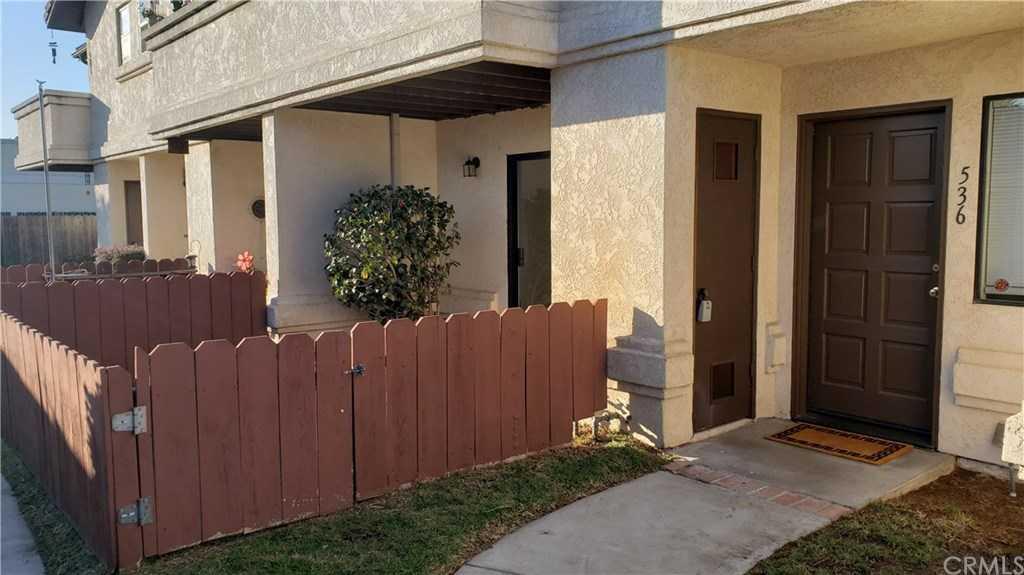 $459,000 - 3Br/2Ba -  for Sale in Grover Beach (330), Grover Beach