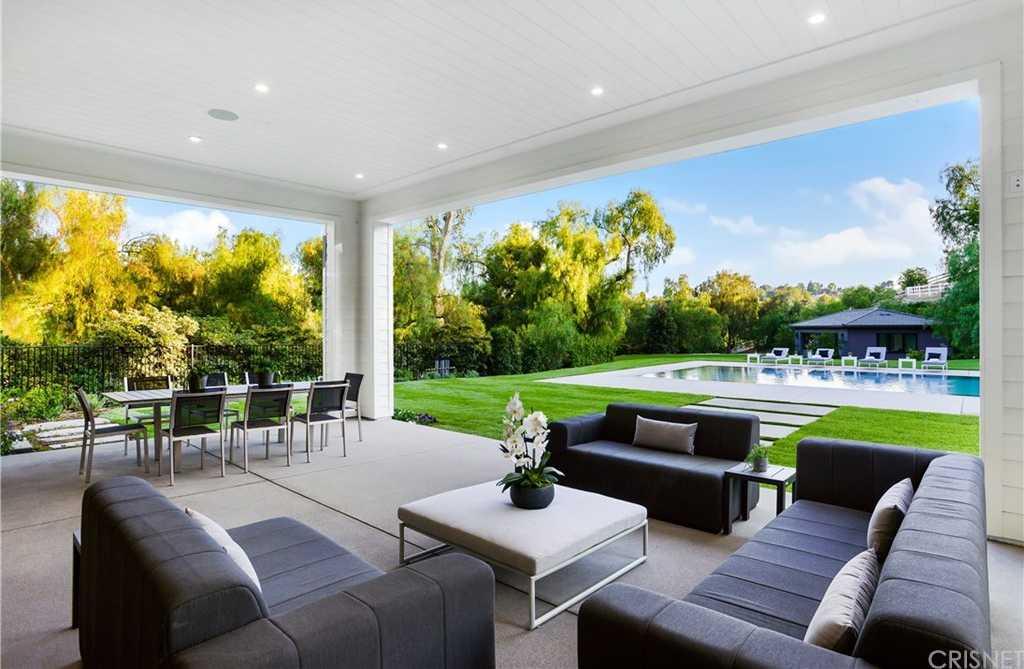 $16,750,000 - 7Br/11Ba -  for Sale in Hidden Hills