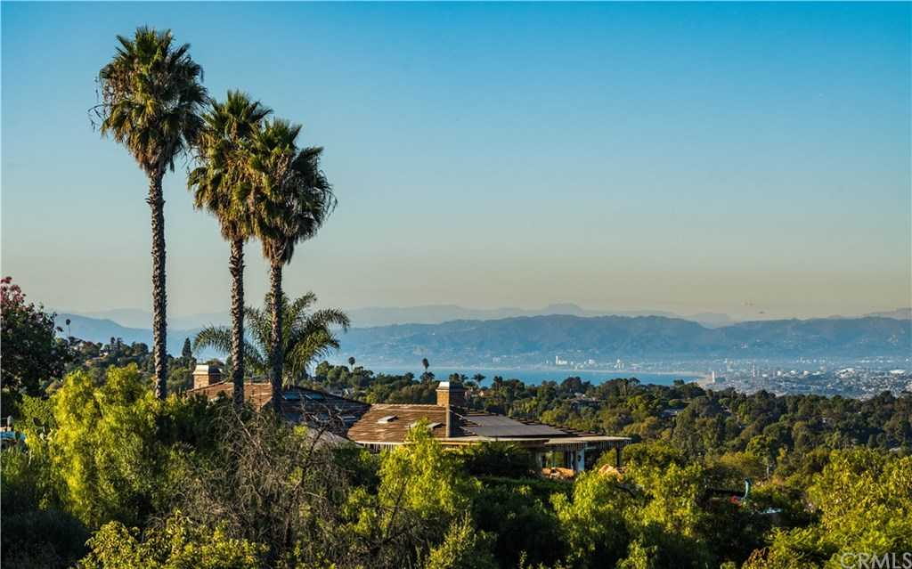 $2,295,000 - 5Br/7Ba -  for Sale in Rolling Hills