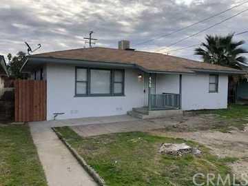 450 N Weston Place Hemet, CA 92543