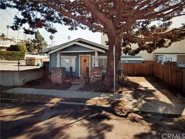$999,000 - 2Br/1Ba -  for Sale in Hermosa Beach