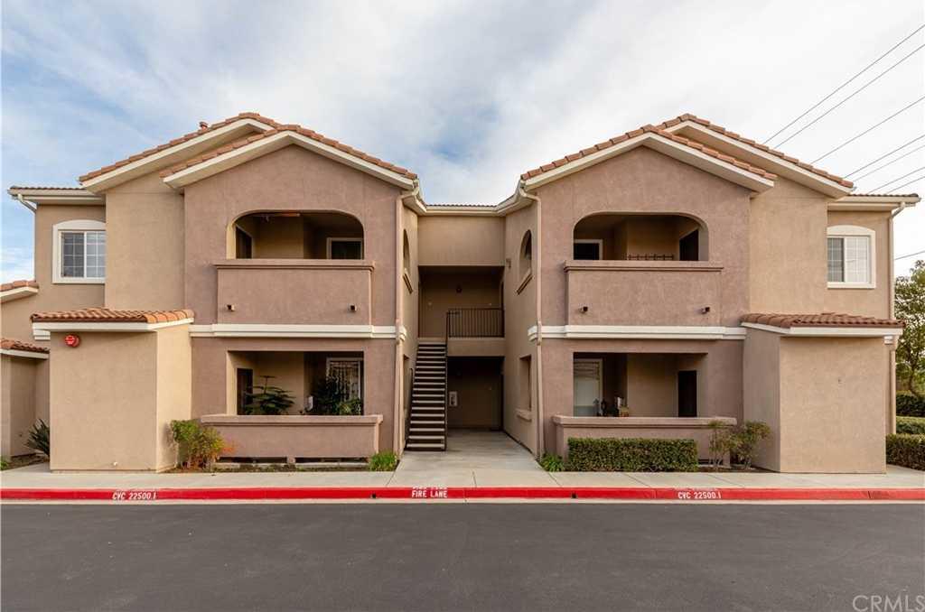 41410 Juniper Street Unit 2622 Murrieta, CA 92562