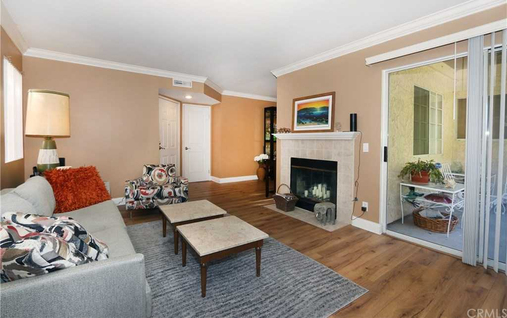 $398,000 - 2Br/2Ba -  for Sale in The Hills (hill), Yorba Linda