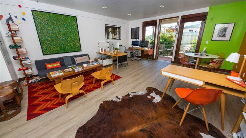 $489,000 - 0Br/1Ba -  for Sale in Hermosa Beach