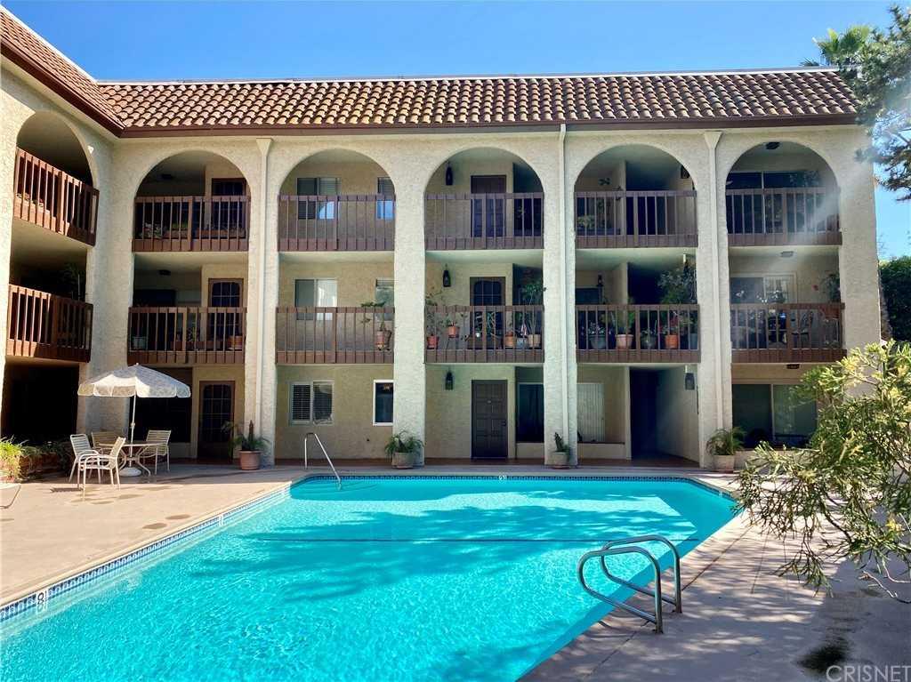 $589,000 - 2Br/2Ba -  for Sale in Rancho Palos Verdes