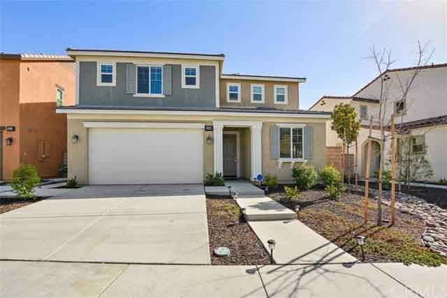 $429,900 - 4Br/3Ba -  for Sale in Lake Elsinore