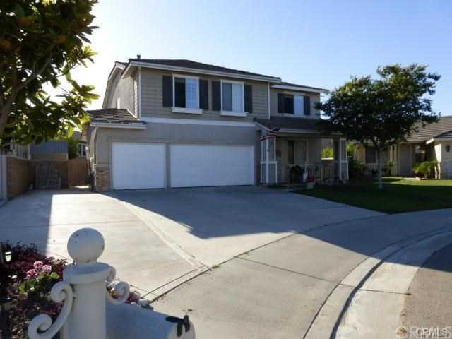 $579,990 - 4Br/3Ba -  for Sale in Eastvale