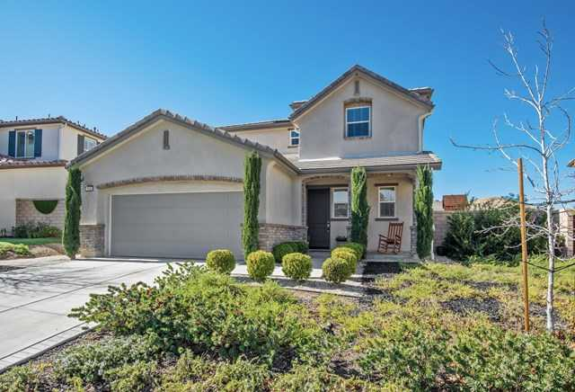 359 Sequoia Ave Simi Valley, CA 93065