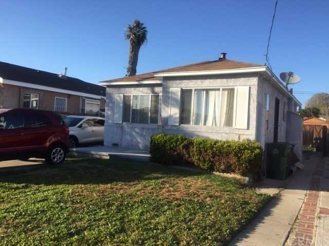 $649,000 - 2Br/1Ba -  for Sale in Hawthorne