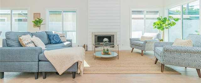 $2,100,000 - 3Br/3Ba -  for Sale in Manhattan Beach