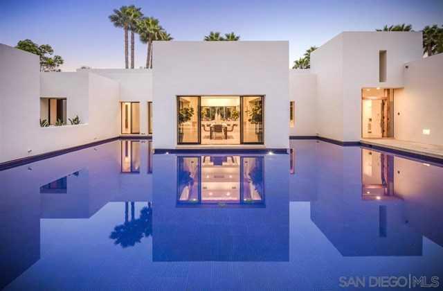 $5,998,888 - 5Br/5Ba -  for Sale in Rancho Santa Fe, Rancho Santa Fe