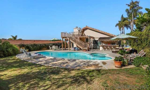$919,900 - 3Br/2Ba -  for Sale in Carlsbad West, Carlsbad
