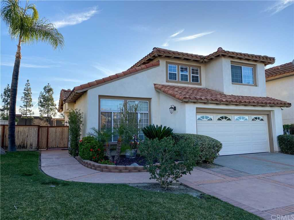 $415,000 - 3Br/3Ba -  for Sale in Murrieta