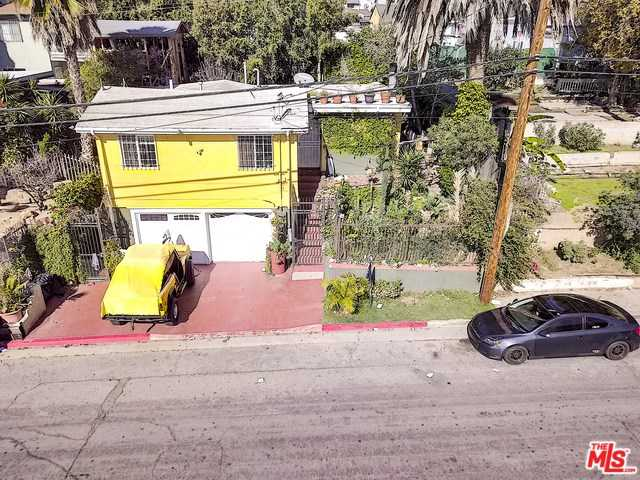 $749,500 - 2Br/2Ba -  for Sale in Inglewood