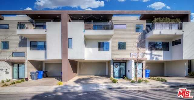 $1,269,000 - 3Br/3Ba -  for Sale in Manhattan Beach
