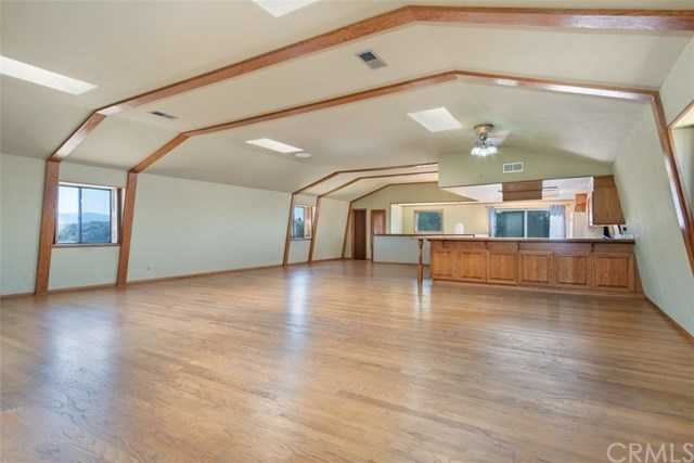 $675,000 - 2Br/3Ba -  for Sale in Temecula
