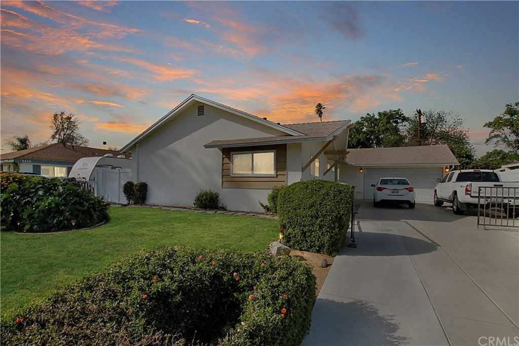 8337 Basswood Ave Riverside, CA 92504
