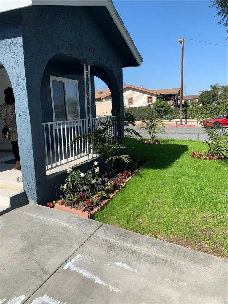 $585,000 - 3Br/2Ba -  for Sale in Torrance