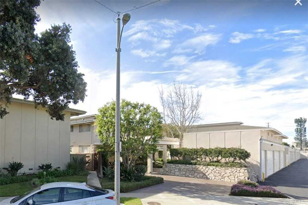 $325,000 - 1Br/1Ba -  for Sale in Torrance