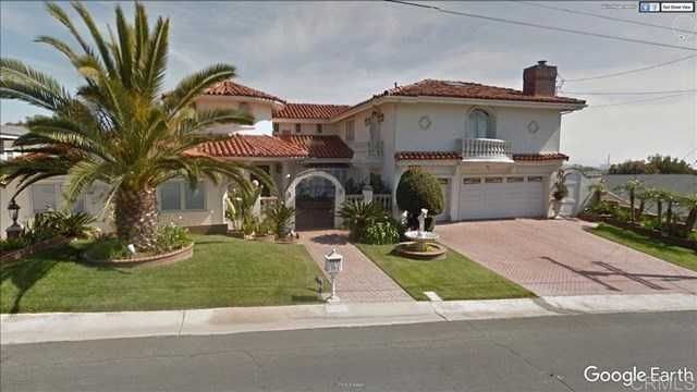 $2,400,000 - 5Br/5Ba -  for Sale in Carlsbad West, Carlsbad