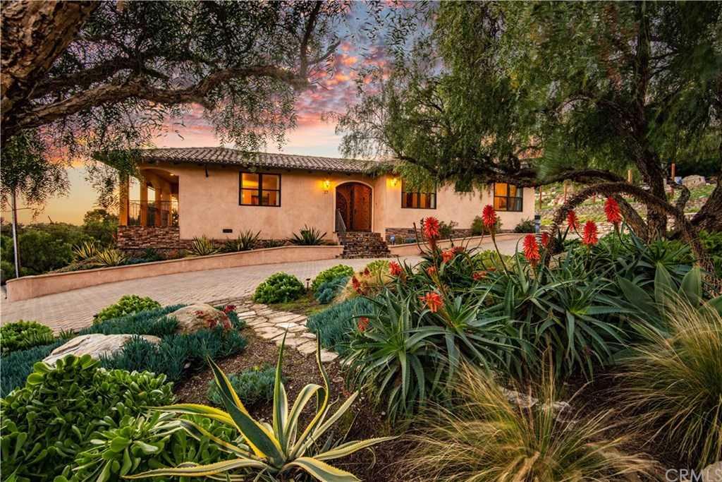 $2,499,000 - 5Br/5Ba -  for Sale in Rancho Palos Verdes