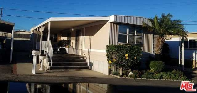 $65,000 - 1Br/1Ba -  for Sale in Torrance
